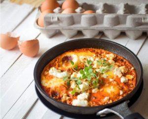 Sauter le repas de petit déjeuner fait il maigrir