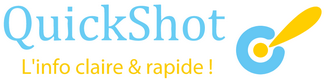 Quickshot INFO