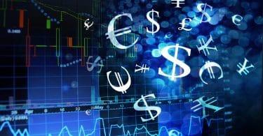 Apprendre à trader les actions boursières