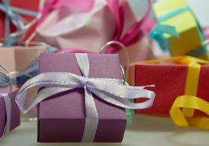 Idées cadeaux personnalisés mariage