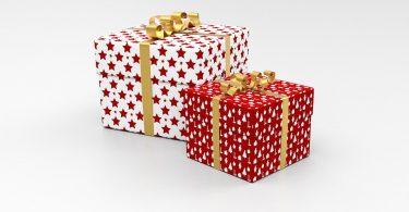 Cadeaux personnalisés mariage