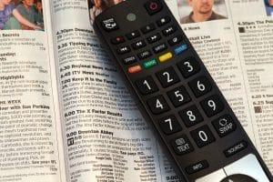 Conseils enregistrer un programme tv