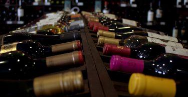 Dans quel vin investir