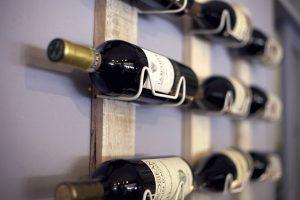 Savoir dans quel vin investir