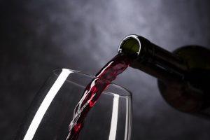 Conseils pour investir dans le vin