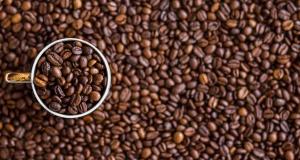 Comment torréfier son café